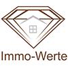 Immo-Werte